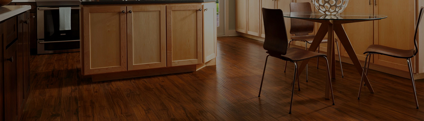 ENGINEERED LAMINATE TIMBER FLOORING INSTALLATION IN MELBOURNE