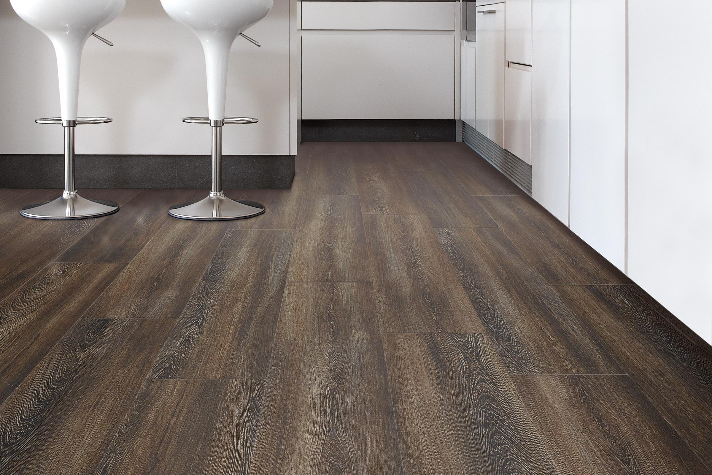 vinyl flooring installation melbourne