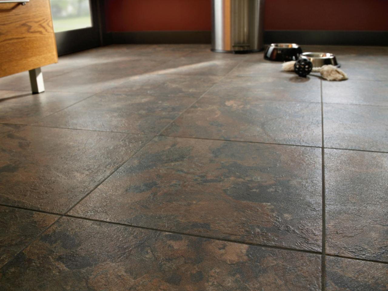 Impress the Neighbours with Lino Flooring in Thomastown