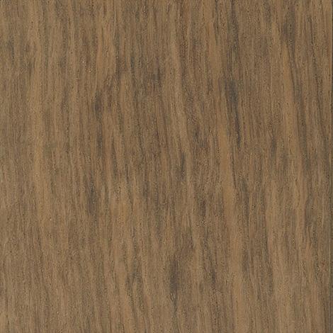 Home Laminate Flooring Rustic Coffee